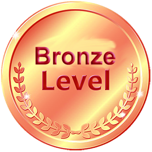 Bronze adoption plan