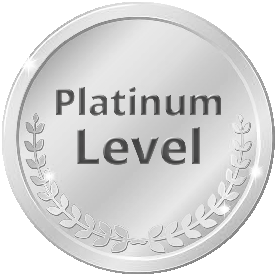 Platinum turtle adoption plan