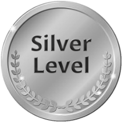 Silver adoption plan