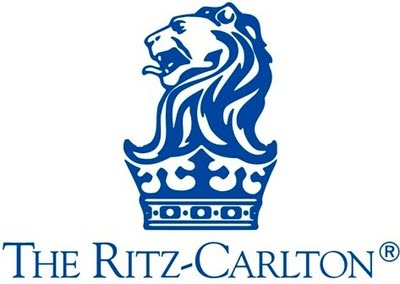 Ritz Carlton works with Sea Turtles 911